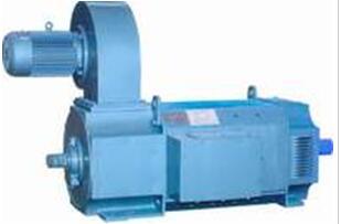 Z4直流电机生产厂家产品